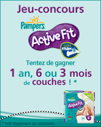 Pampers_Concours-Dry-Max_Badge.jpg