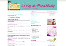 MamaFunky_Septembre