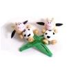 barrette vache