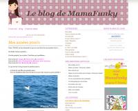 mamafunky_Aout