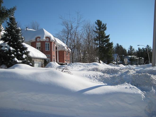 Voyage au Québec_Février 2008 014