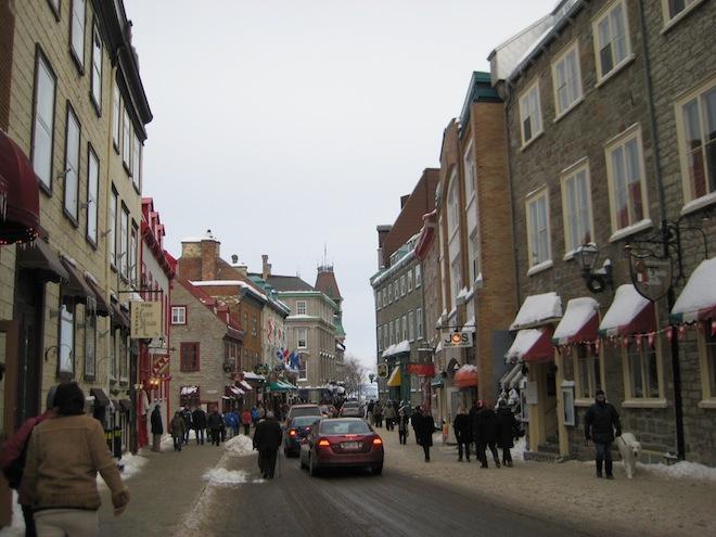 Voyage au Québec_Février 2008 072