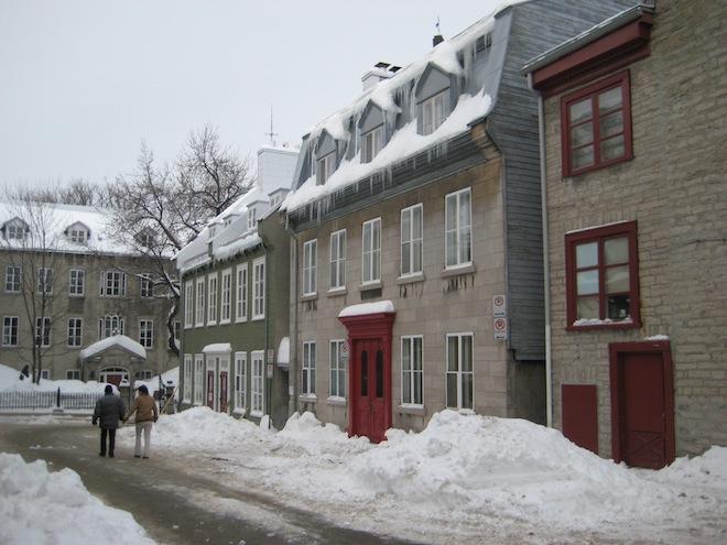 Voyage au Québec_Février 2008 073