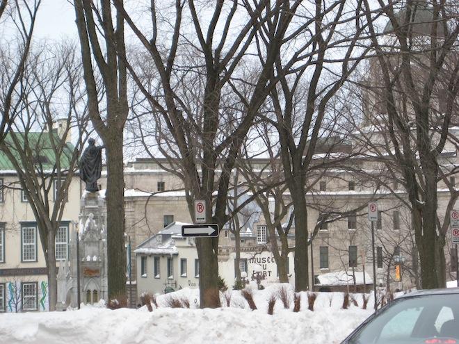 Voyage au Québec_Février 2008 080