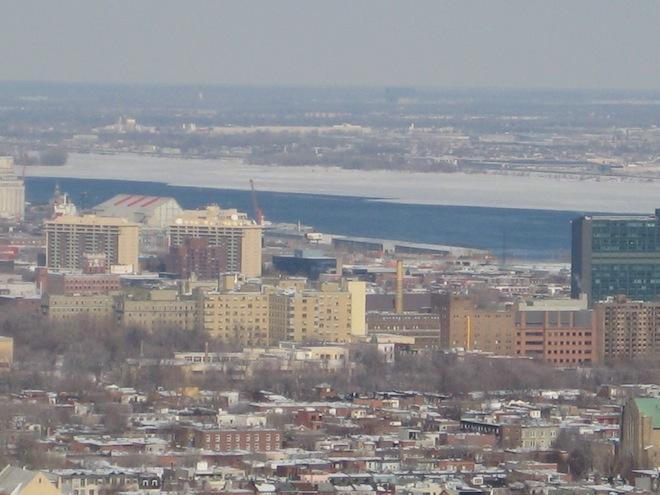 Voyage au Québec_Février 2008 300