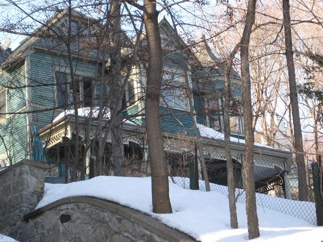 Voyage au Québec_Février 2008 310