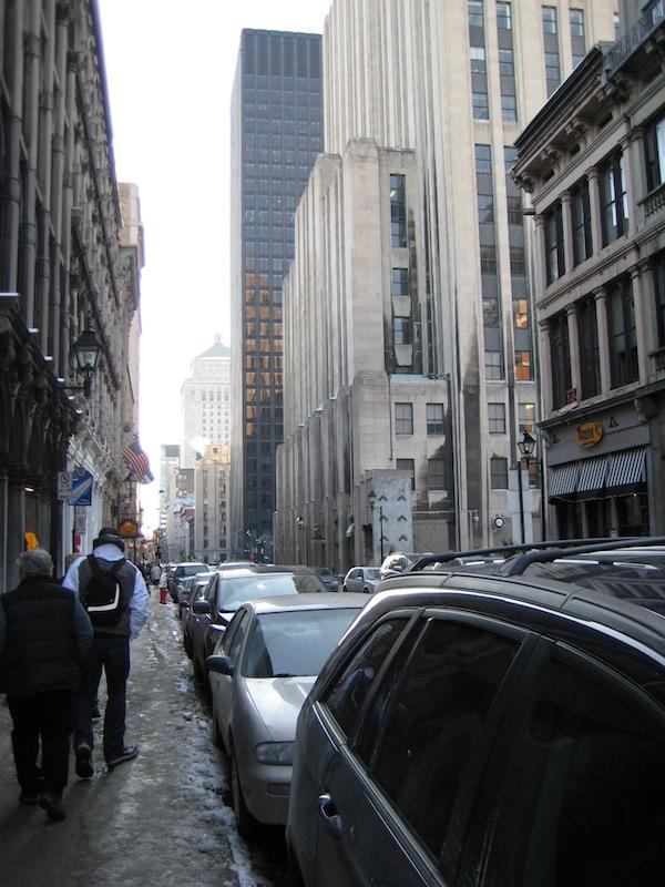 Voyage au Québec_Février 2008 318