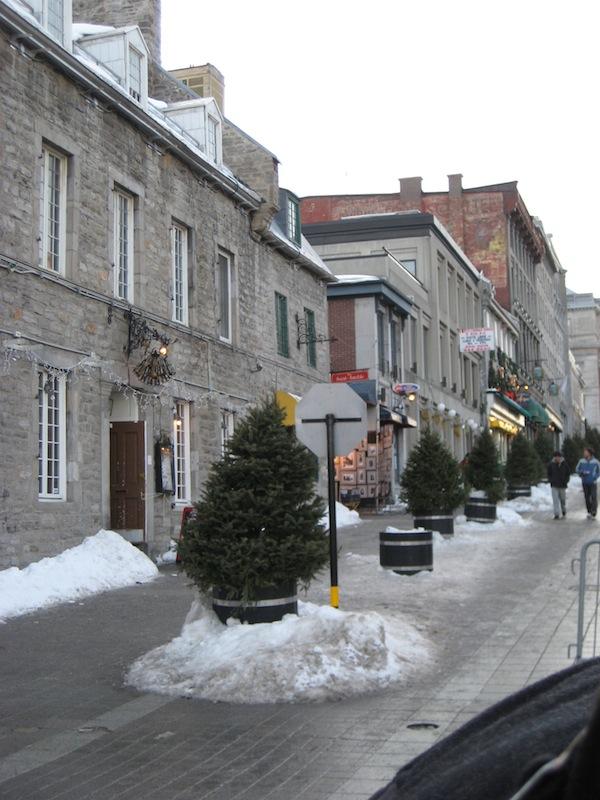 Voyage au Québec_Février 2008 329