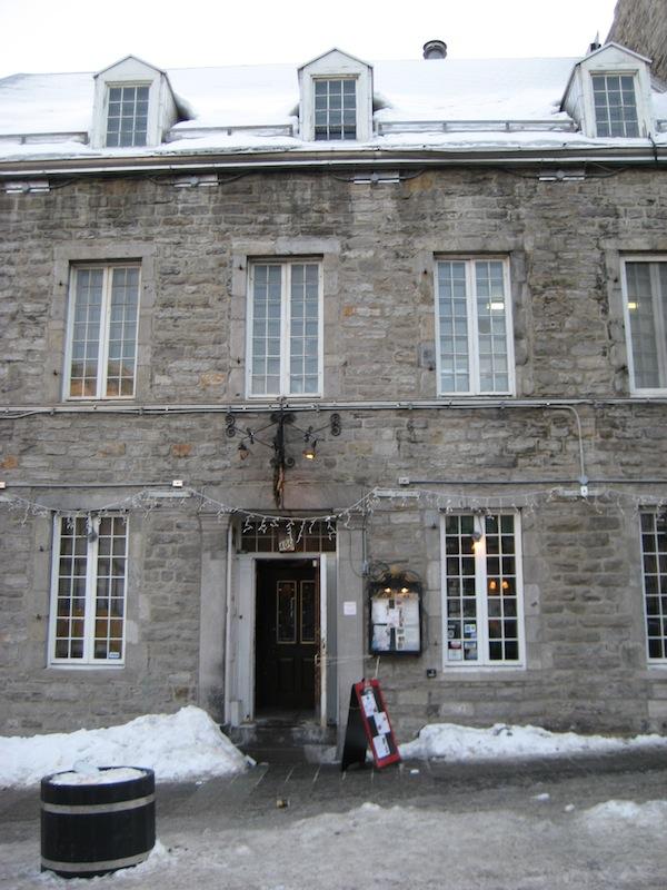 Voyage au Québec_Février 2008 331