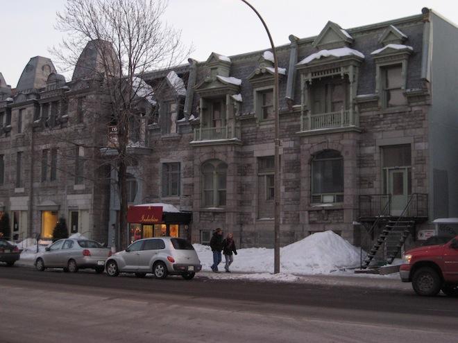 Voyage au Québec_Février 2008 354