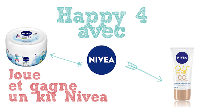 happy4-nivea