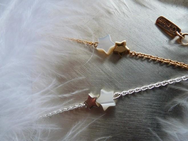 bracelet-ou-collier-etoiles-nacre-et-argent-ou-plaque-or (1)