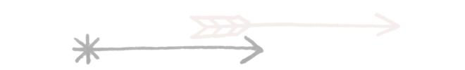 banniere-fleche