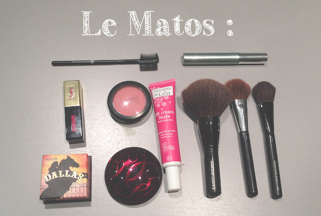 le-matos-maquillage