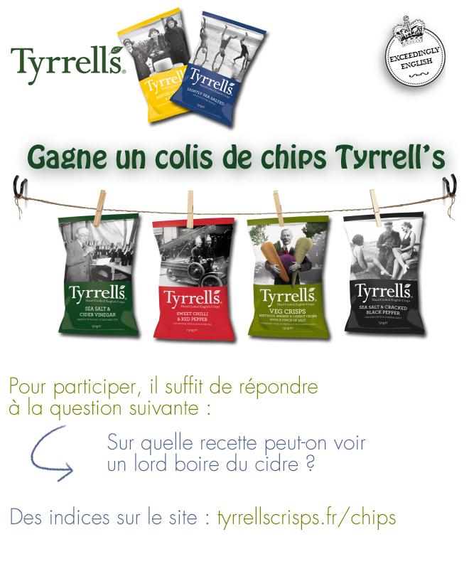 Tyrells-jeu