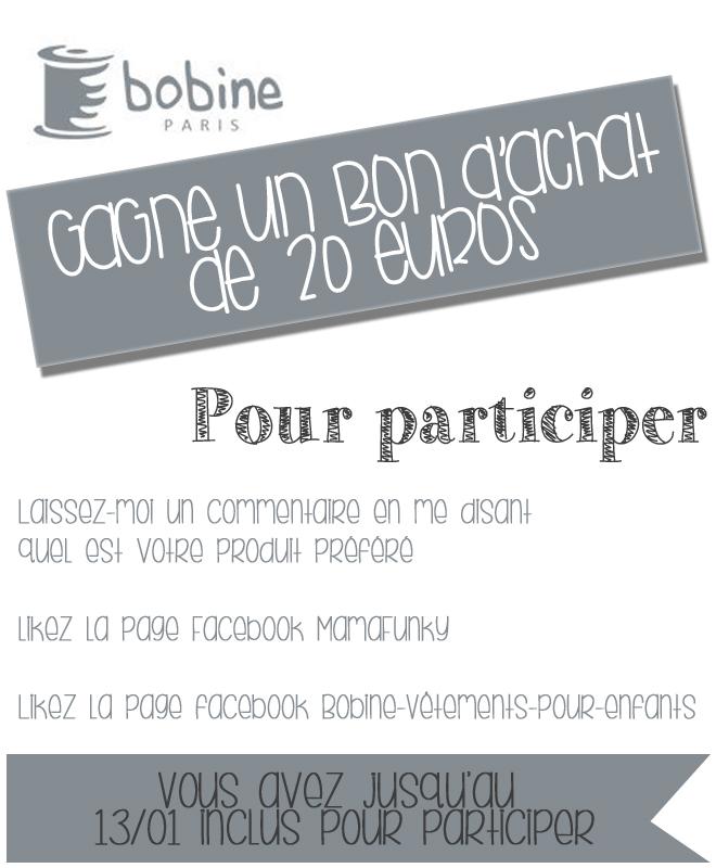 participation-bobine