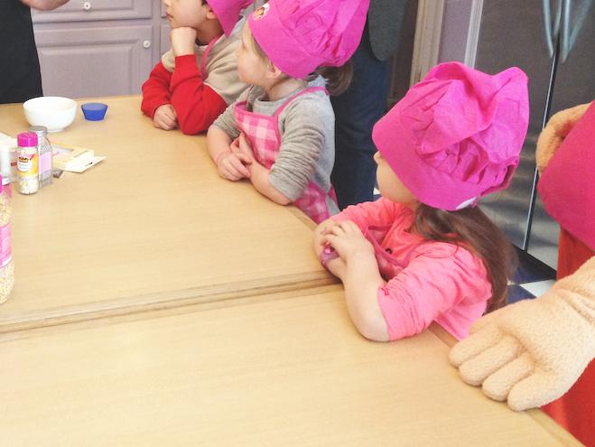 dora-cupcakes-enfants