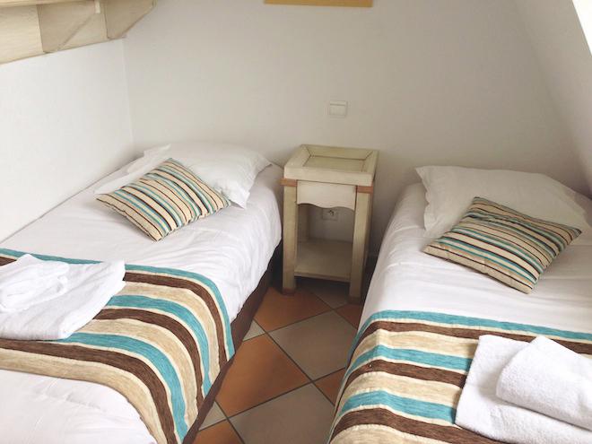 chambre-enfant-villa-gardenia
