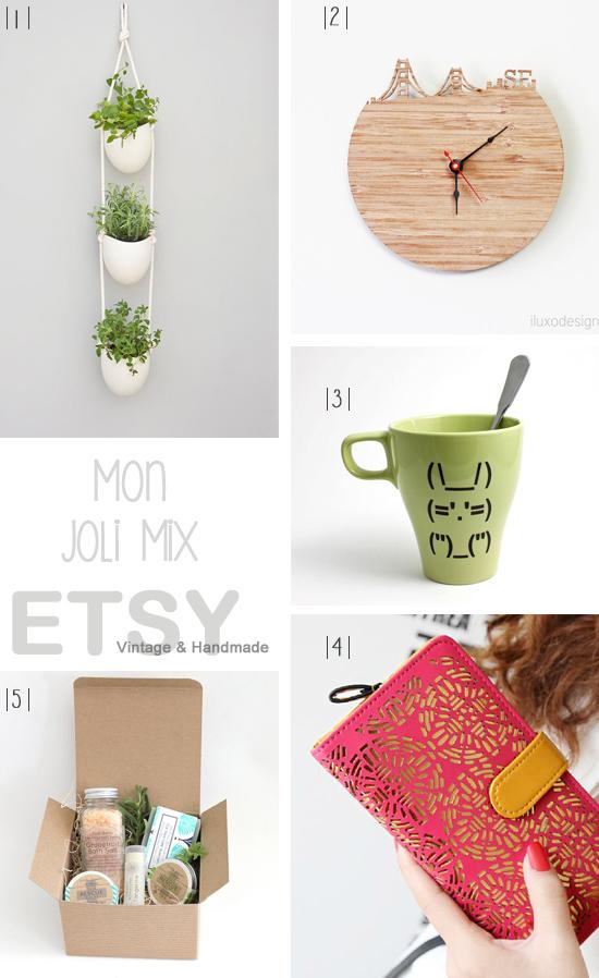 etsy-joli-mix