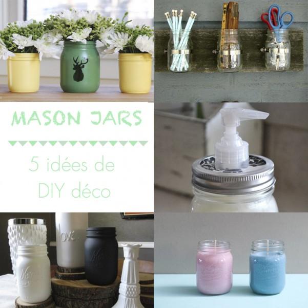 idees-DIY-mason-jars