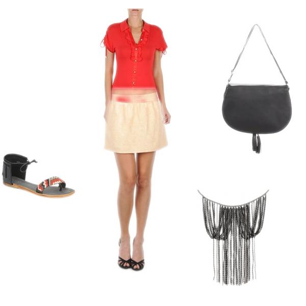 06E6E5641896D6D5_outfit