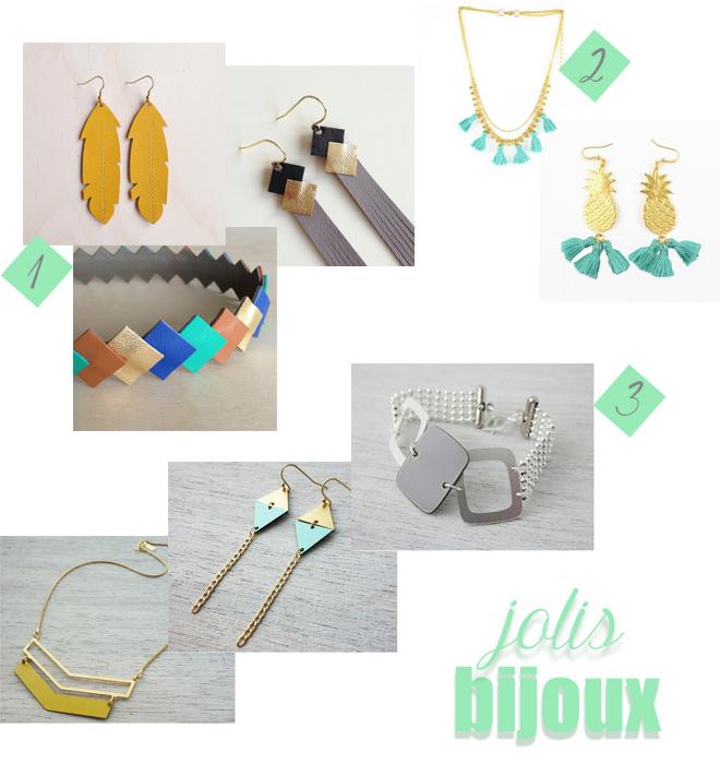 jolis-bijoux