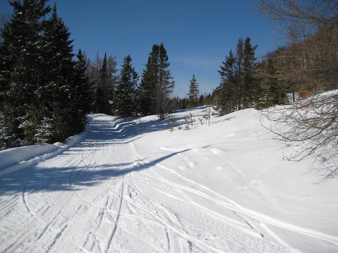 Voyage au Québec_Février 2008 133