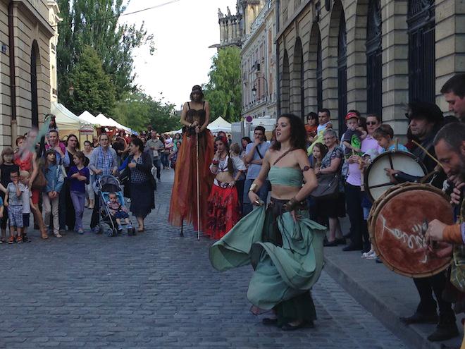 danse-de-rue