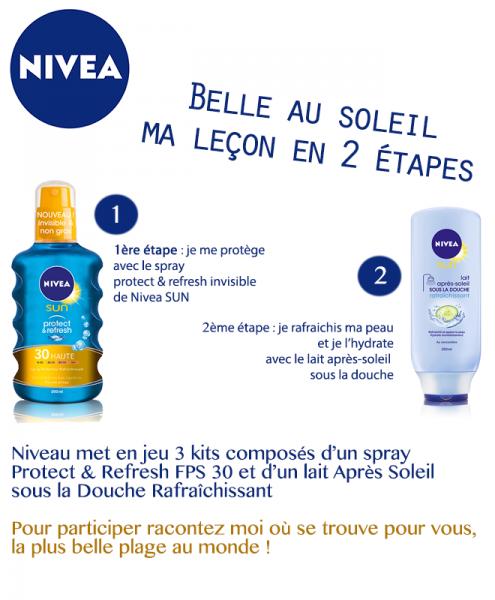 nivea-sun-giveaway
