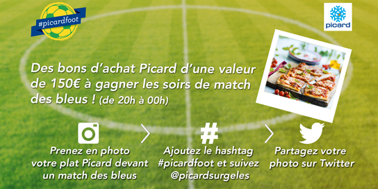 picard-twitter