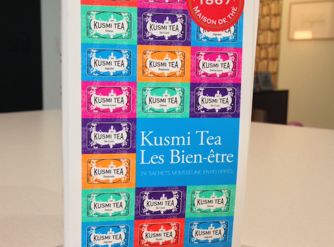 assortiments-bien-etre-kusmi-tea