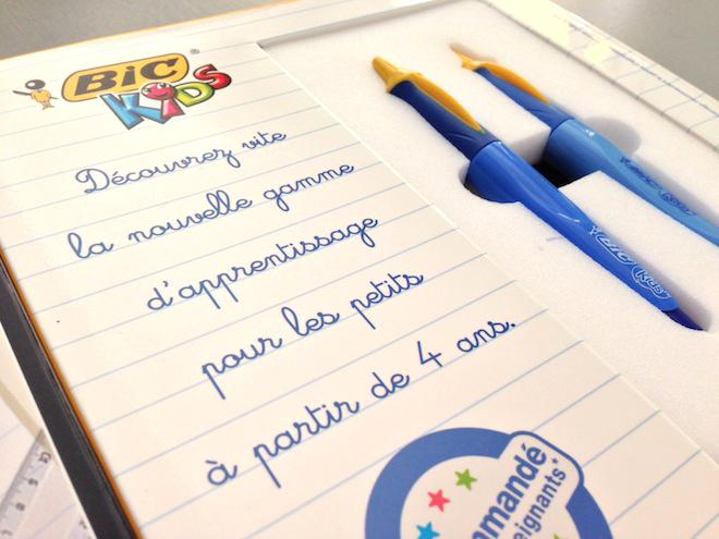 stylo-BIC-kids-des-4-ans