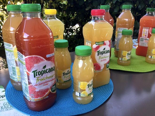 soiree-tropicana-fraicheur
