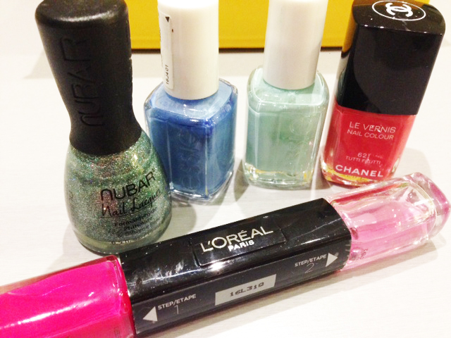 vernis-à-ongles-chanel-essie-nubar-l-oreal