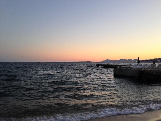 coucher-de-soleil-antibes