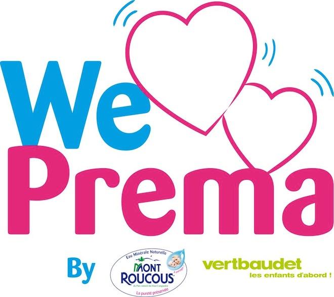 WeLovePrema-mont-roucous-vertbaudet