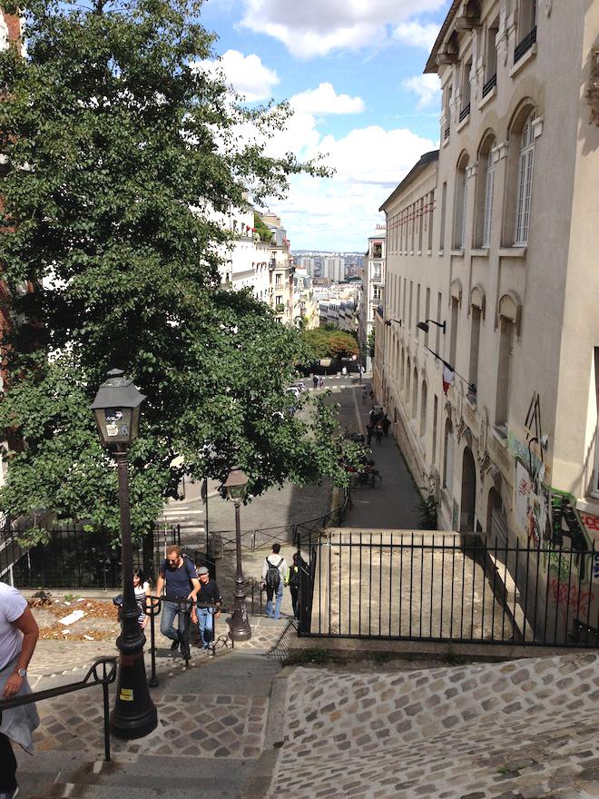 jolie-rue-montmartre