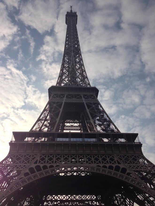 Course-la-parisienne