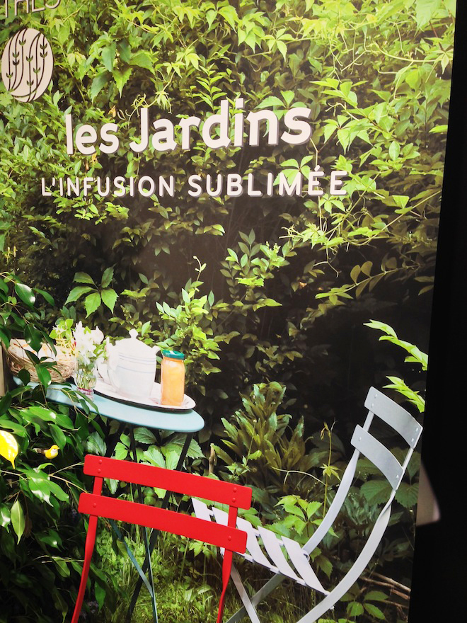 infusions-les-jardins