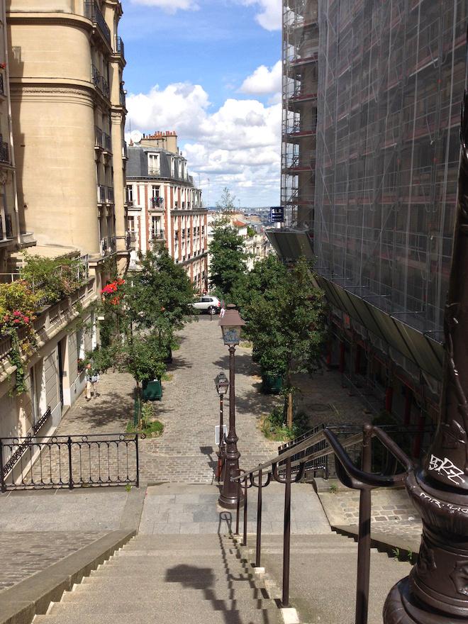 rue-du-mont-cenis-montmartre