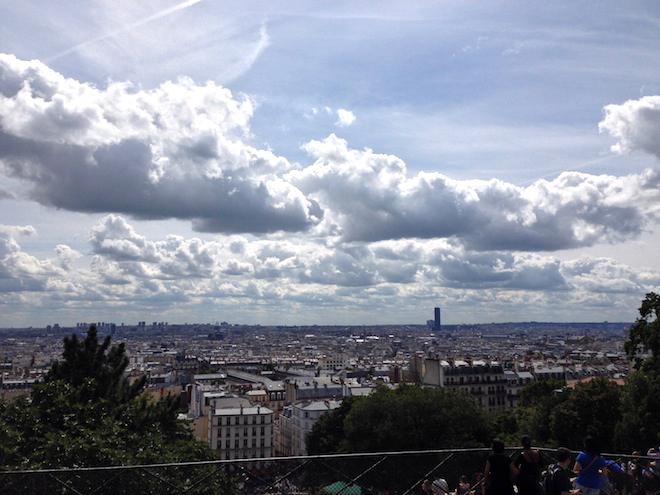 vue-de-Paris-Montmartre