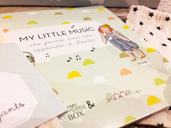 My-Little-BOX-BONTON