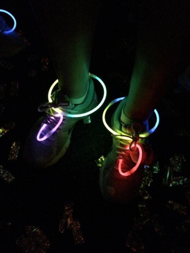 Bracelets-lumineux-la-noctambule