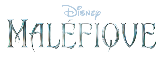 Le-Film-MALEFIQUE-Disney