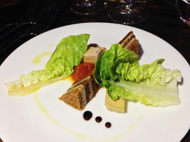 foie-gras-Bustronome