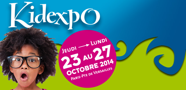 kidexpo-paris-2014