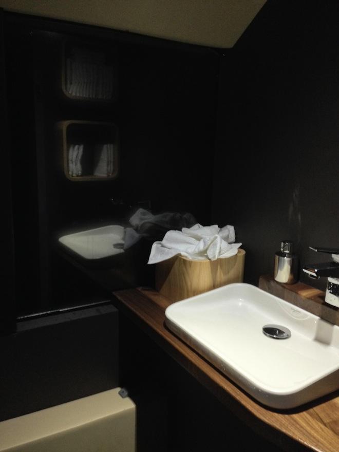 les-jolis-WC-bustronome