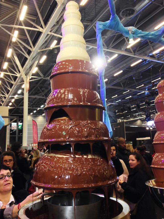 Salon-du-chocolat-2014