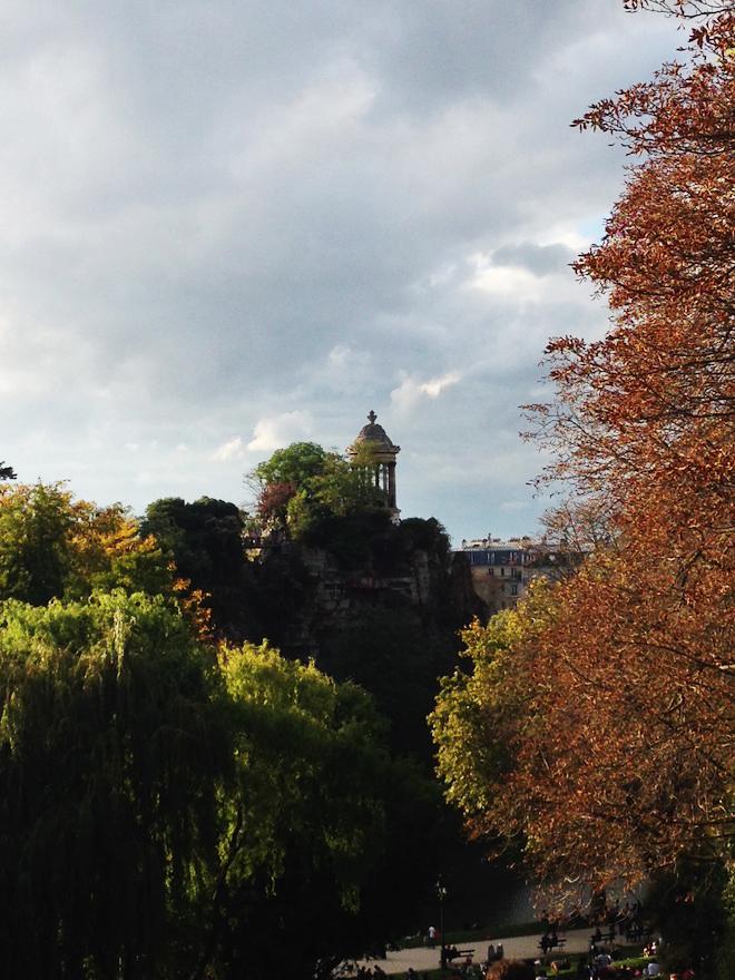 Les-Buttes-Chaumojt-Paris