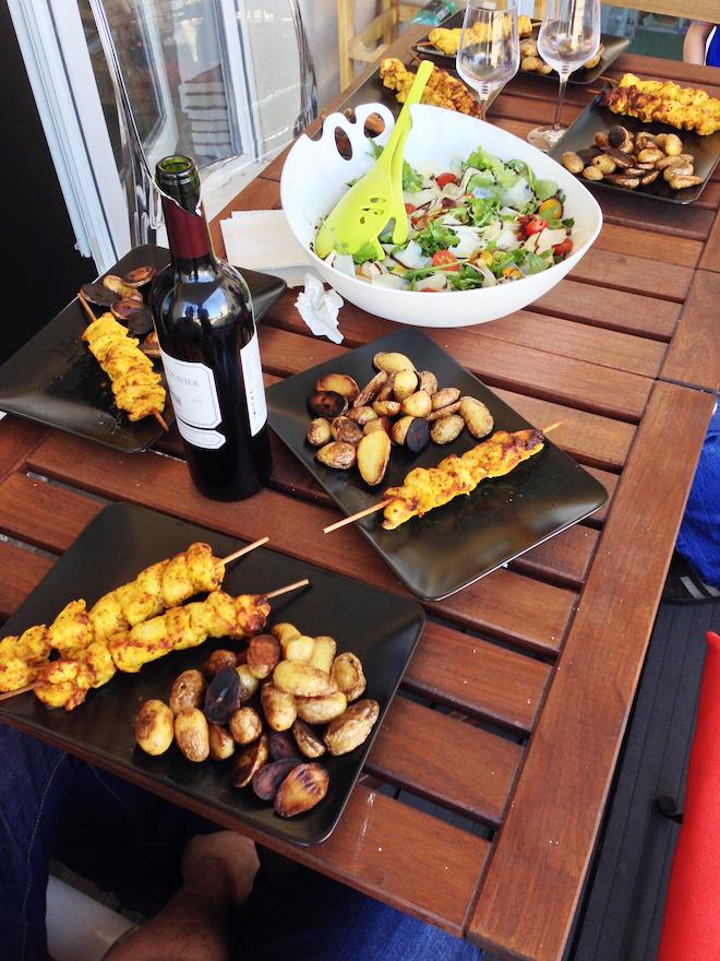 déjeuner-estival-paris-été-indien